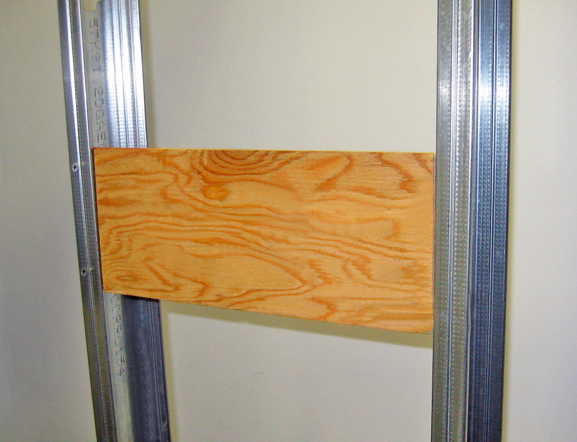 Pyro Guard Backing Board Hoover Treated Wood Products