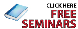 Click here to view our online seminars on Fire Retardant Treated Wood in the IBC
